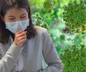 4.848 de cazuri noi de coronavirus, Piatra Neamț și Bicaz la un pas de carantină