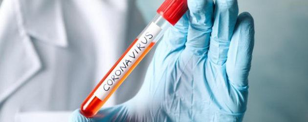 Situația coronavirus: peste 7.000 de cazuri noi de infectare, 130 de pacienți au decedat