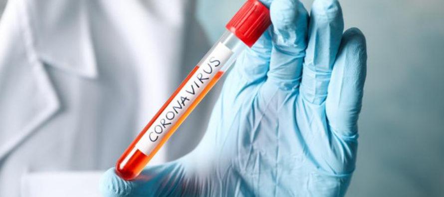 Aproape 5.000 de cazuri de coronavirus în țară. În Neamț, 53 de persoane au fost confirmate pozitiv.