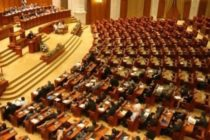 Doi parlamentari PNL din Neamț au intrat în autoizolare la domiciliu