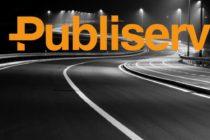 Surpriză pentru salariații Publiserv: și-au primit retribuțiile în avans