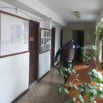 scandalagii amendati piata centrala piatra neamt (2)