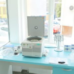 Aparat testare coronavirus spital Piatra Neamt (8)