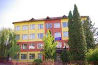 Colegiul Tehnic de Transporturi din Piatra Neamț va fi modernizat cu fonduri europene
