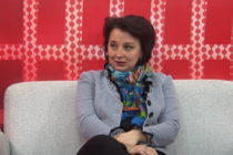 Daniela Marcoci este noul manager al Spitalului Județean din Piatra Neamț