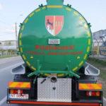 Dezinfectie pe drumurile din Neamt (4)