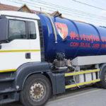 Dezinfectie pe drumurile din Neamt (5)