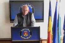Fonduri de la primărie pentru ajutorarea persoanelor vulnerabile din Piatra Neamț