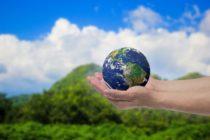 22 aprilie: azi se sărbătorește Ziua planetei Pământ