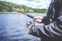 """32 de amenzi pentru """"pescarii"""" de la Izvorul Muntelui"""