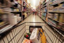 Recomandările autorităților: cum să-ți faci cumpărăturile de Paște