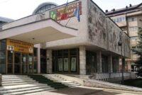 5 ani de la înființarea Clubului de franceză la Biblioteca Județeană G.T. Kirileanu