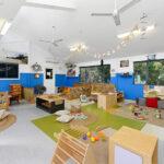 Centre sociale modernizate cu fonduri europene (1)