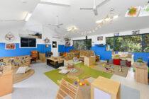 Două centre sociale din Piatra Neamț vor fi modernizate cu fonduri europene