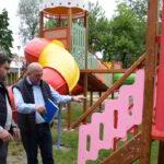 Reabilitare locuri de joaca Piatra Neamt (1)