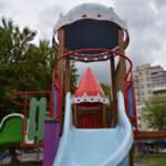 Reabilitare locuri de joaca Piatra Neamt (3)