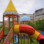 Reabilitare locuri de joaca Piatra Neamt (4)