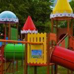 Reabilitare locuri de joaca Piatra Neamt (5)
