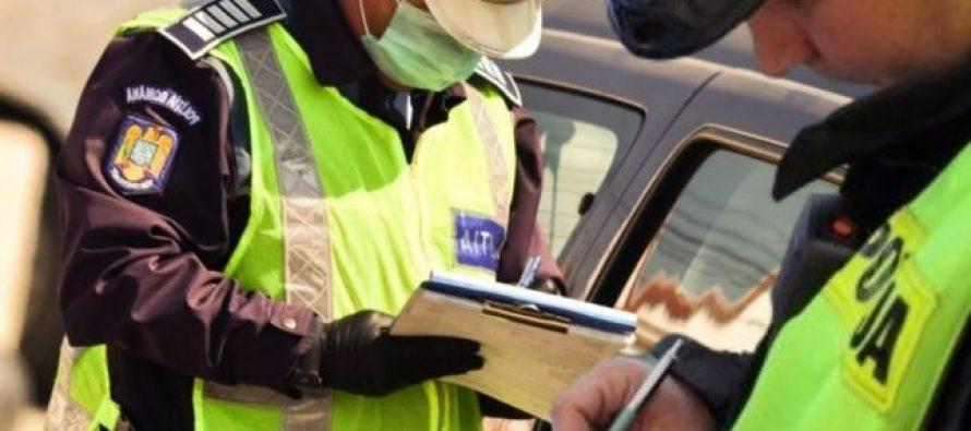 Lămuriri despre amenzile din perioada stării de urgență și decizia CCR