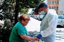 Asistența socială a vârstnicilor și persoanelor vulnerabile, una dintre prioritățile primăriei Piatra Neamț