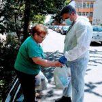 asistenta sociala varstnici si persoane