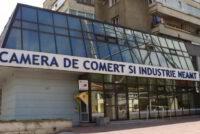 Certificate de origine și Certificate de Forță Majoră eliberate de Camera de Comerț și Industrie Neamț