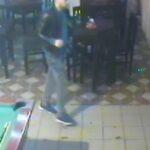 cautat de politisti furt geanta (2)