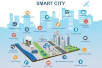 Digitalizarea primăriei Piatra Neamț cu fonduri europene