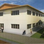 gradinita si scoala cartierul Speranta (1)