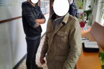 6 scandalagii amendați de Poliția Locală Piatra Neamț