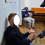 scandalagii amendati de politia locala (3)