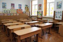 Ordin de ministru: Cum se încheie situația școlară a elevilor