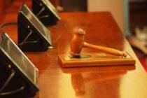 Curtea Constituțională: Starea de Alertă e constituțională, dar…