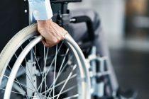 Valabilitatea certificatelor de handicap care au expirat în perioada stării de urgență se prelungește cu 90 de zile