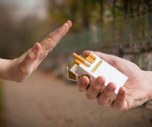 31 mai – astăzi este celebrată Ziua Mondială fără Tutun