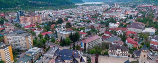 În perioada 23-27 iunie circulația rutieră va fi închisă în centrul municipiului Piatra Neamț