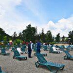 Strandul pregatit pentru deschidere (5)