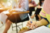 Luni începe Evaluarea Națională. S-au înscris 4.332 de elevi din Neamț.