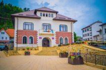 Noi facilități fiscale pentru pietreni