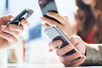 Internet wireless gratuit în 10 zone din municipiul Piatra Neamț