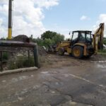 inundatii locuinte cartierul Valeni (7)