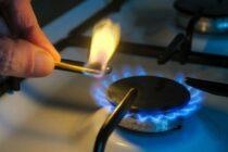 Piața gazelor naturale se liberalizează de la 1 iulie. Precizări și recomandări.