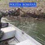 pescari amendati braconaj piscicol (2)