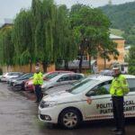 politia locala scoli evaluarea nationala (2)