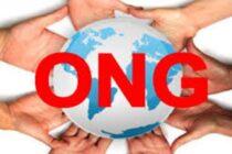 A treia sesiune de finanțare nerambursabilă pentru ONG-uri