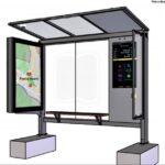 statii de asteptare transport public (1)