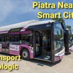 statii de asteptare transport public (5)