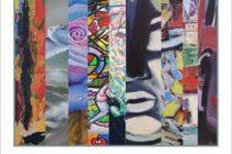 """Expoziție de pictură organizată la Biblioteca Județeană """"G. T. Kirileanu"""""""