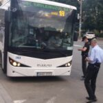 controale in mijloacele de transport persoane covid-19 (1)