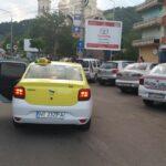 controale in mijloacele de transport persoane covid-19 (3)